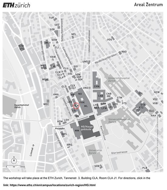 ETH_Zurich_CLA-building_550x625