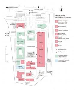 access-campusmap-en@m