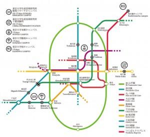 access-routemap@m
